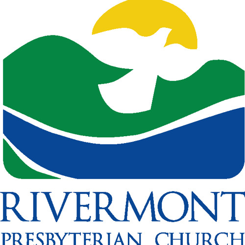 Rivermont Presbyterian Church