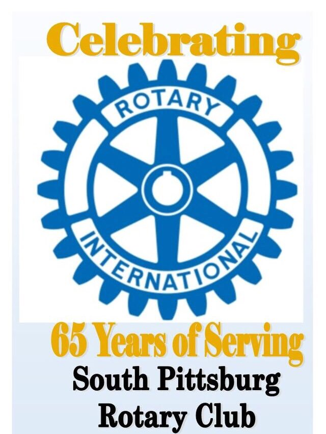Rotary Club of South Pittsburg