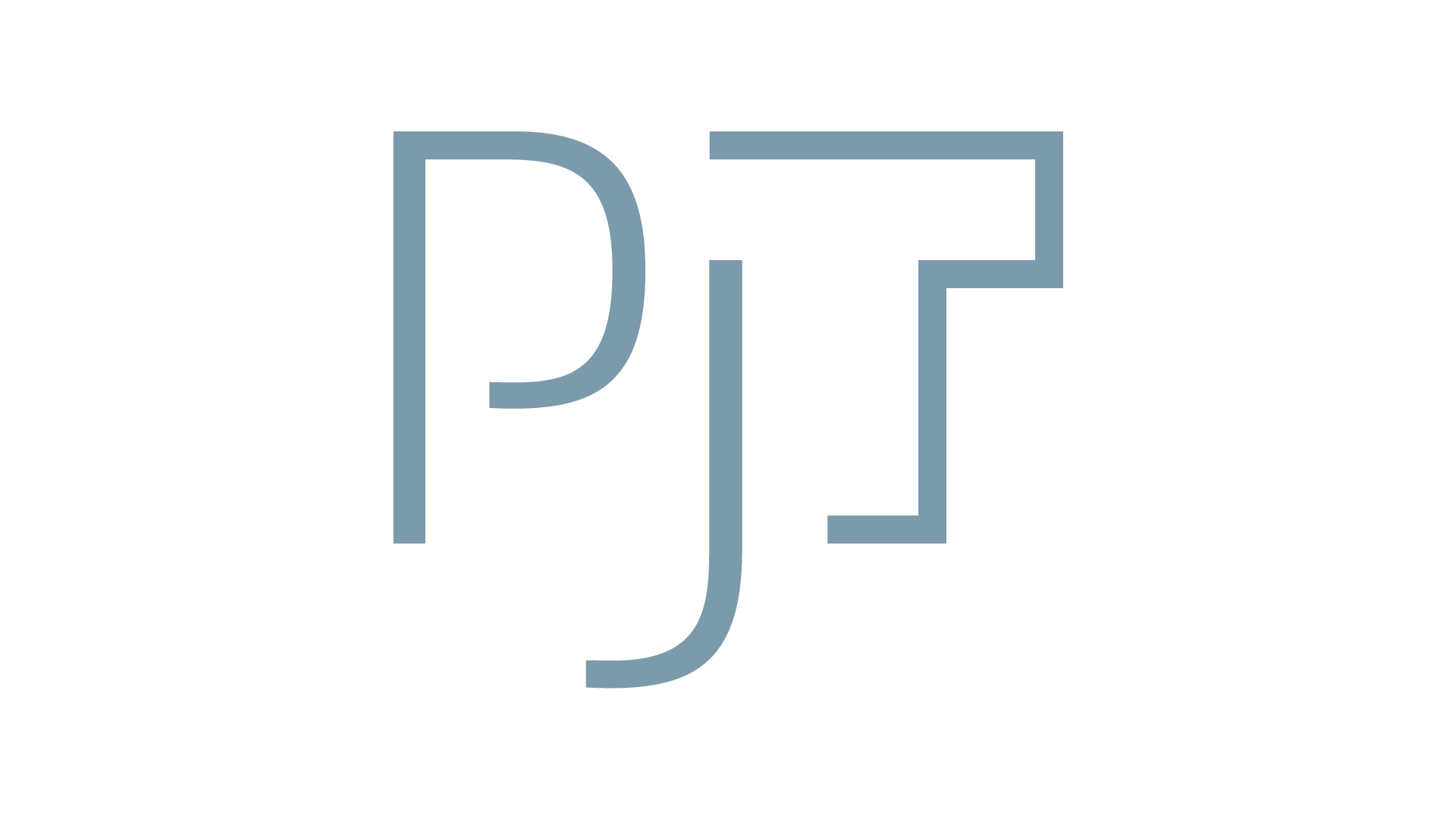 PJT_1920.png