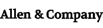 investor-allen-company.png