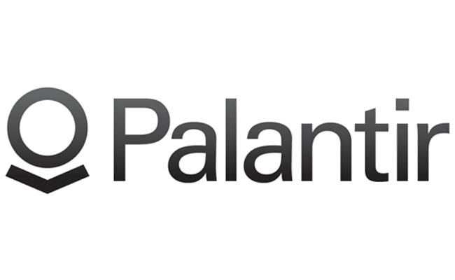 palantir-logo-07092013.png