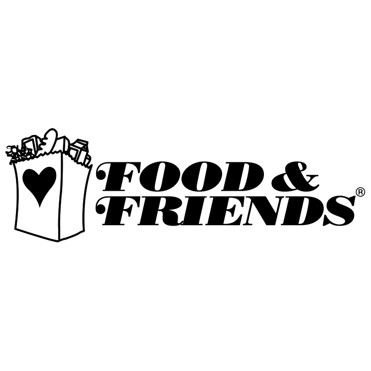 free-vector-food-friends_069805_food-friends.png
