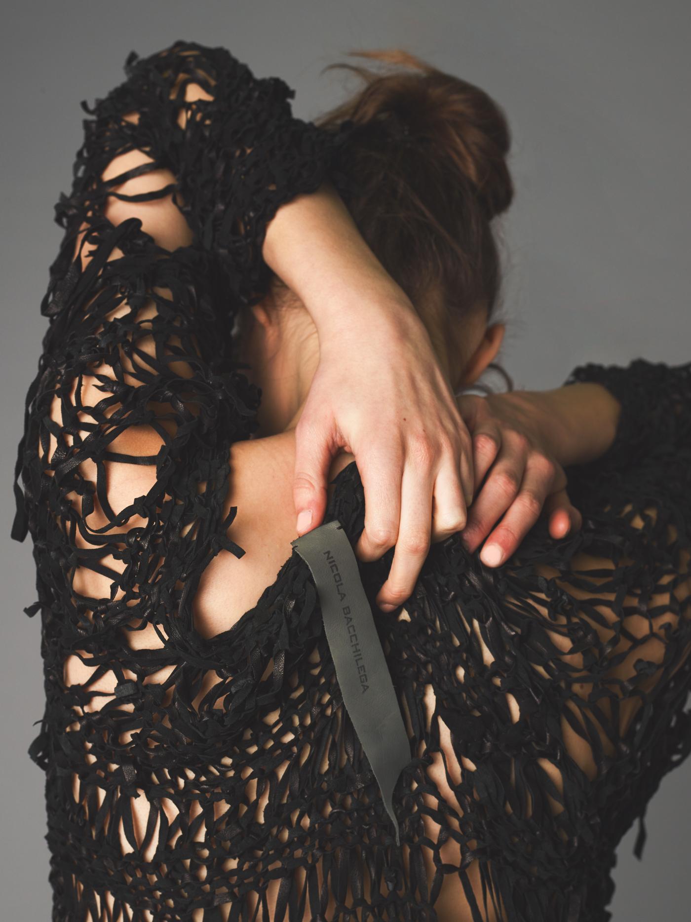 Sophia_Weston_Hunger_TV-10.jpg