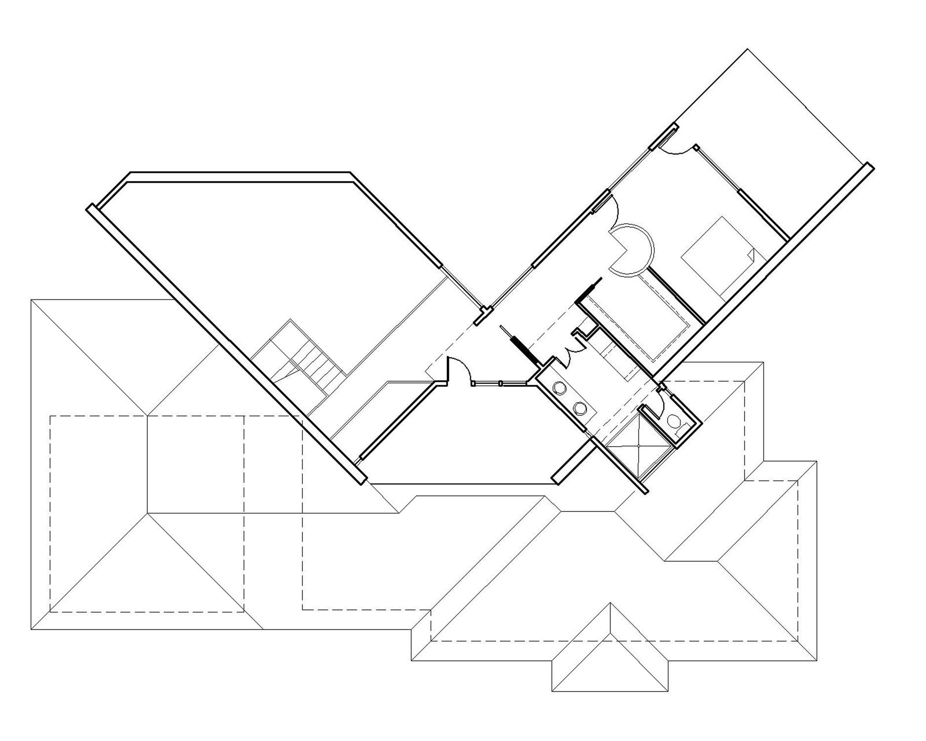 secondfloor.jpg