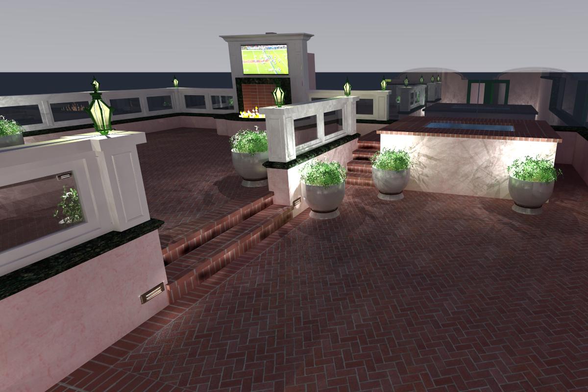 Building for render 2013-06-14 09585300000.png