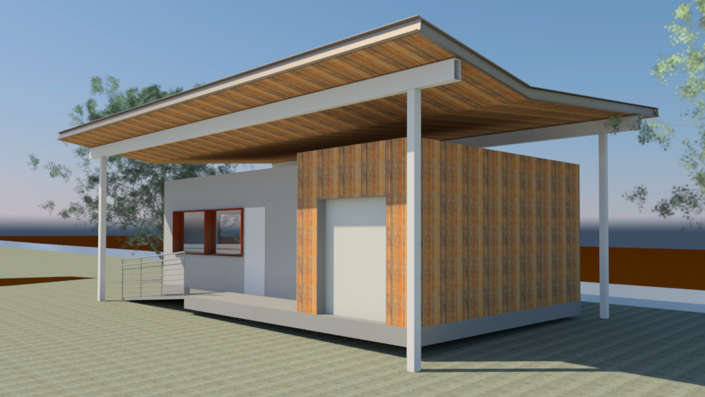 1413-_Bricehouse_Palm_Springs_Greyhound_V2.rvt_2014-May-19_03-41-52PM-000_3D_View_1.png