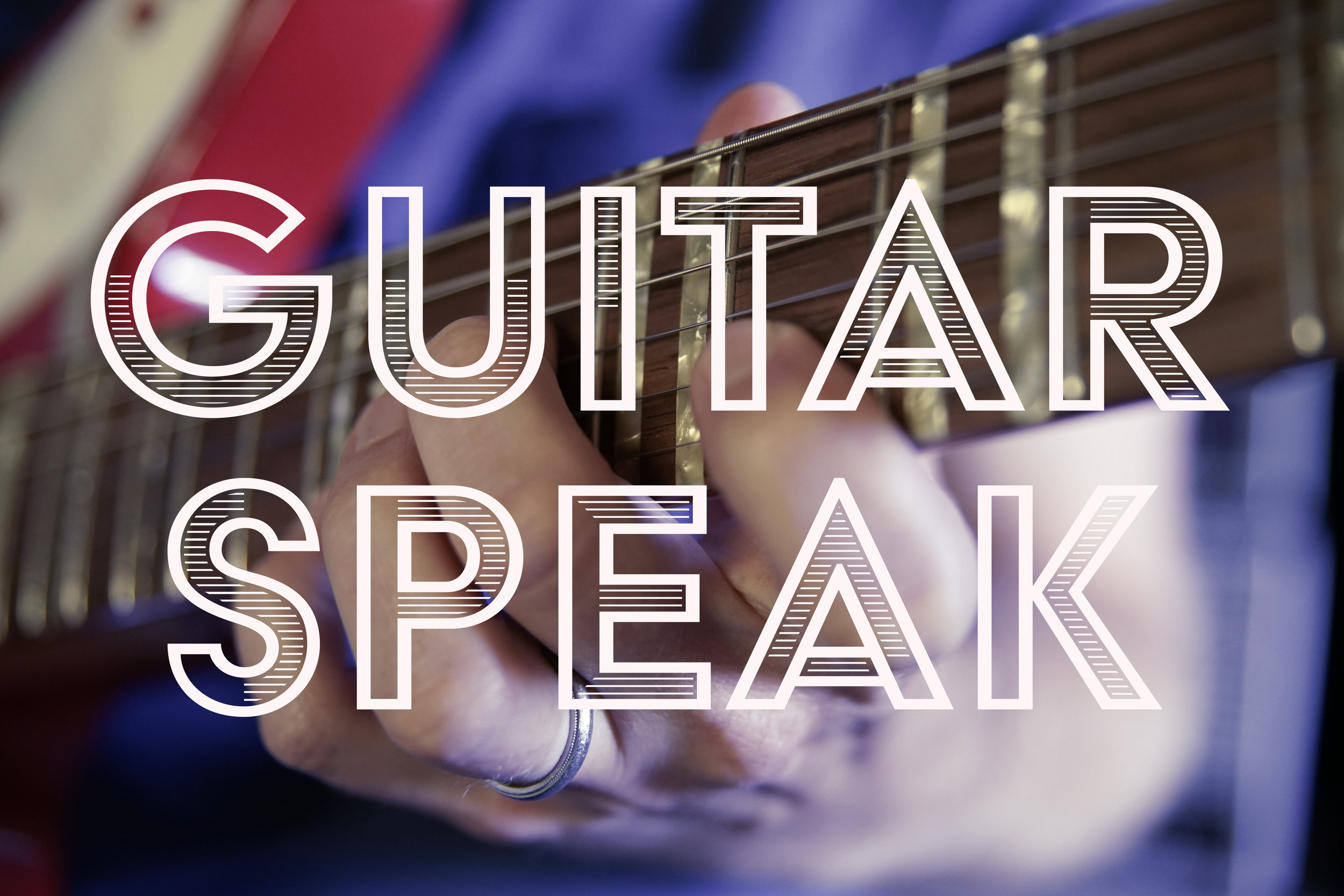 kolland_guitarspeak.jpg