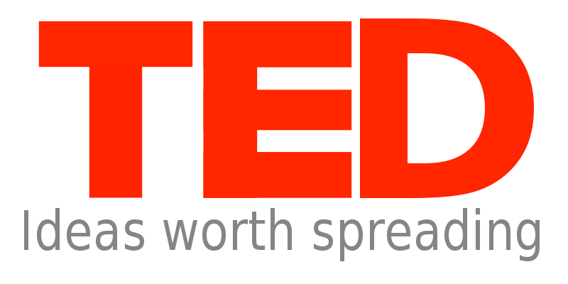 ted-talks-language-learning.png