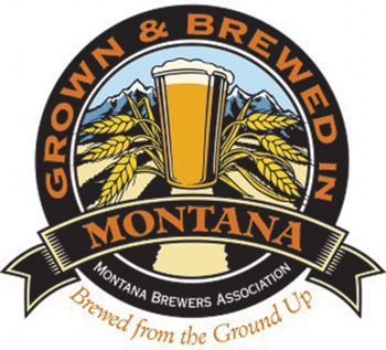 1085_665_brewed_from_the_ground_up1_300x272_jpg.jpg