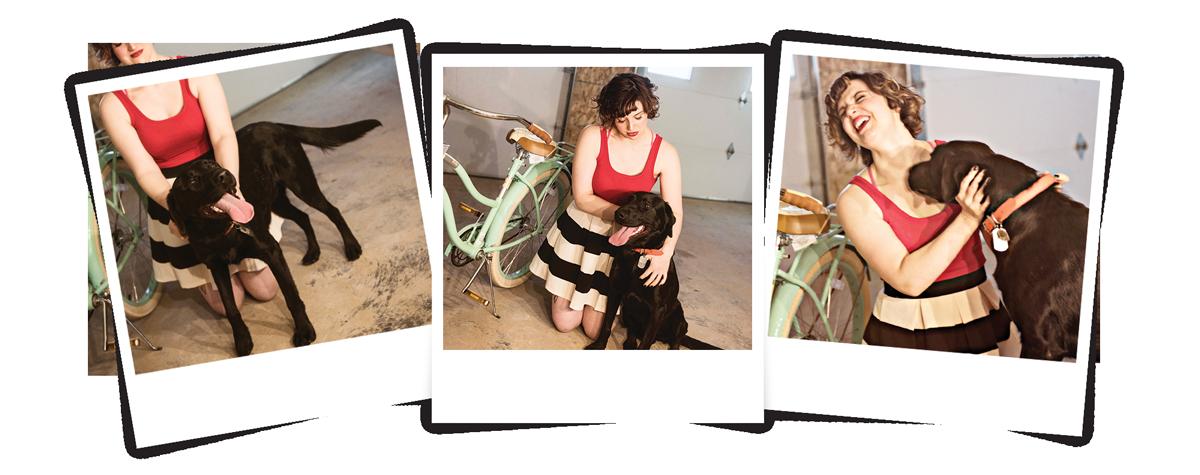 liz-huck-collage.png