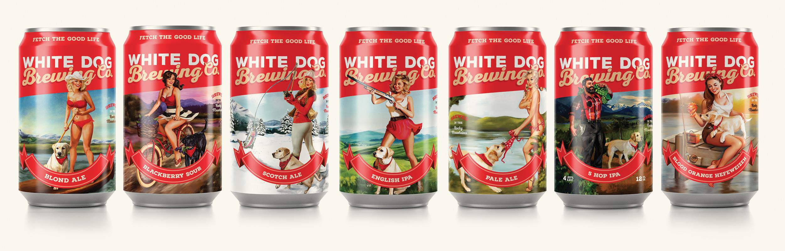 Line-of-Beers.jpg