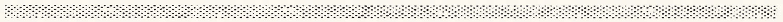 texured-line.jpg