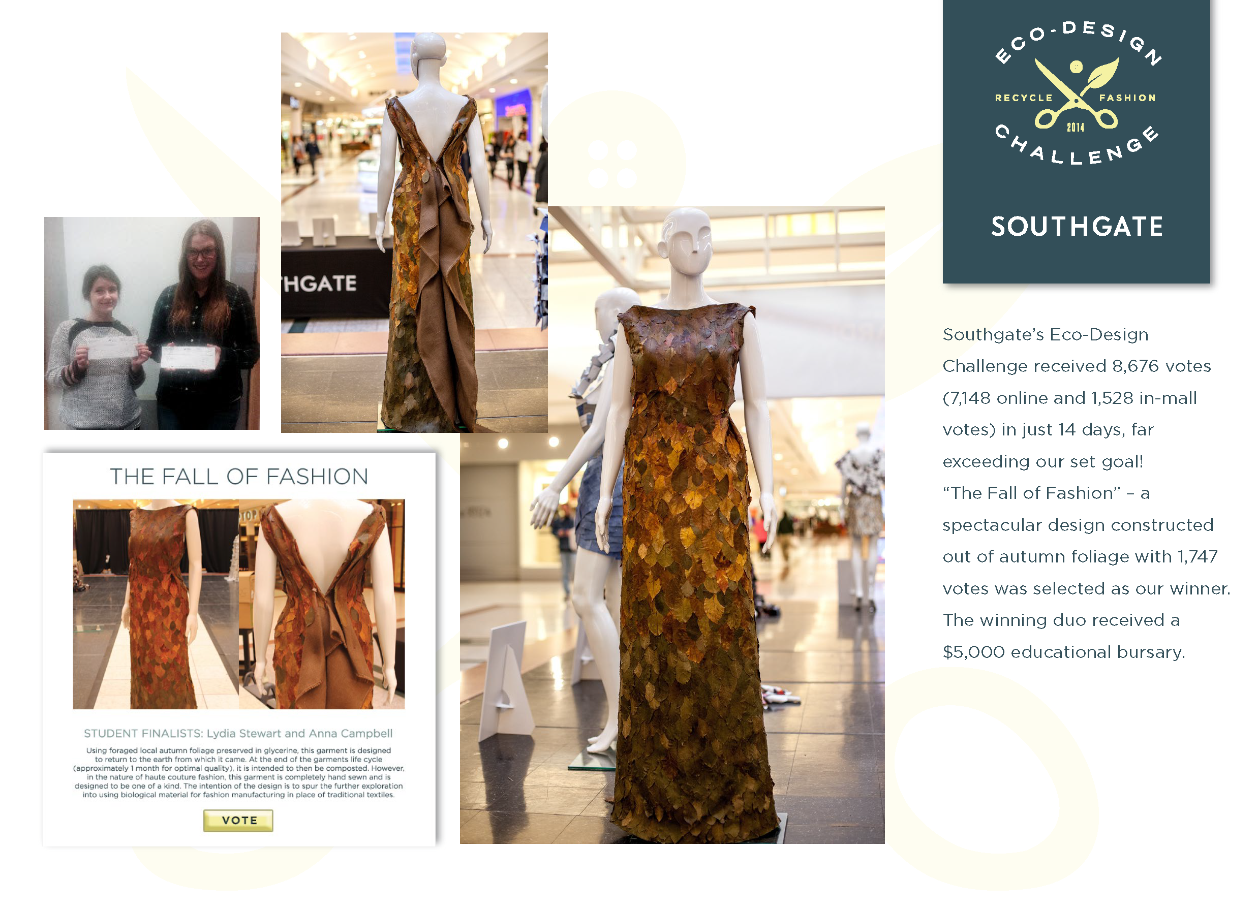 southgate profile.png
