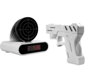 gun alarm clock.png