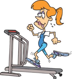 treadmillmom.png