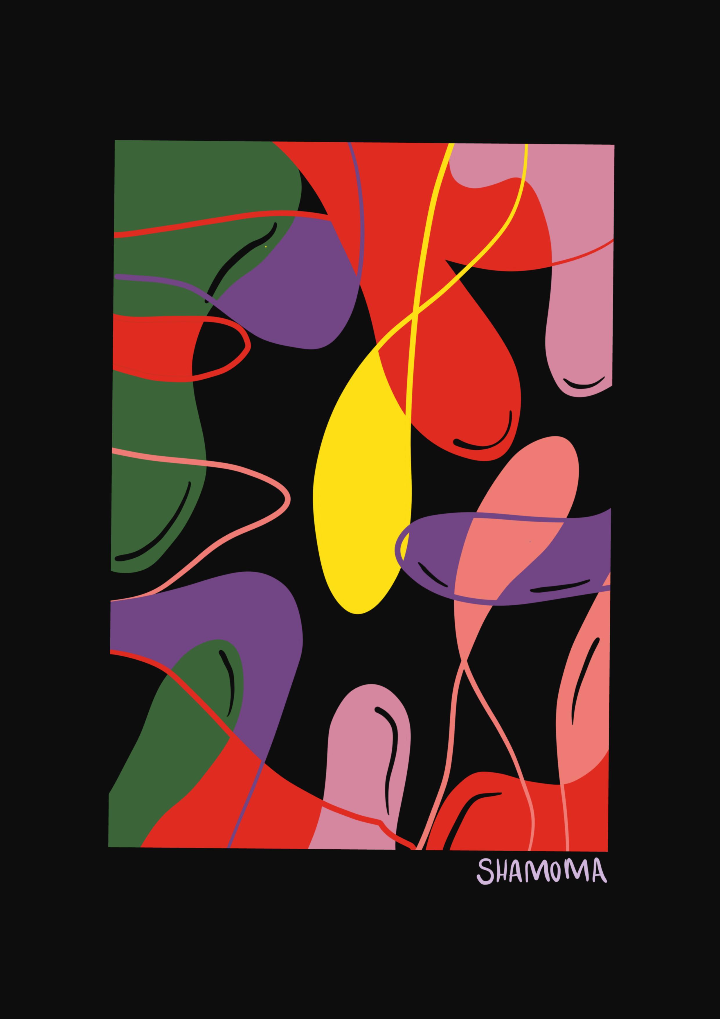 Untitled-Artwork (3).PNG