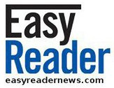 easy-reader-logo-e1313616032908.jpg