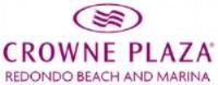 crowne-plaza-logo.jpg