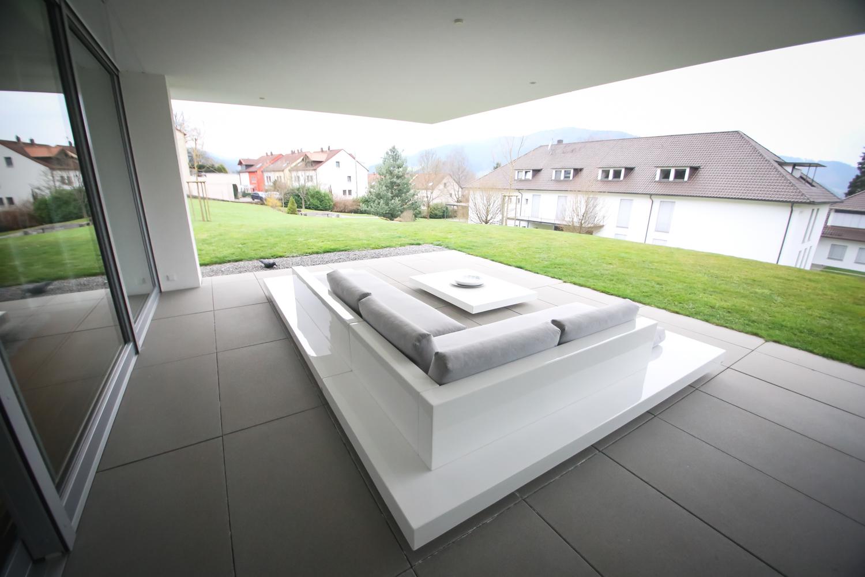 wohnhaus_haslach(11).jpg
