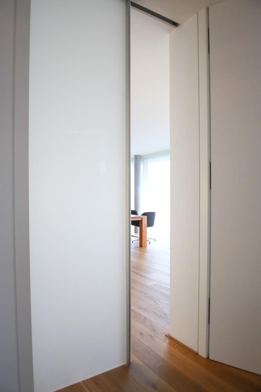 wohnhaus_haslach(20).jpg