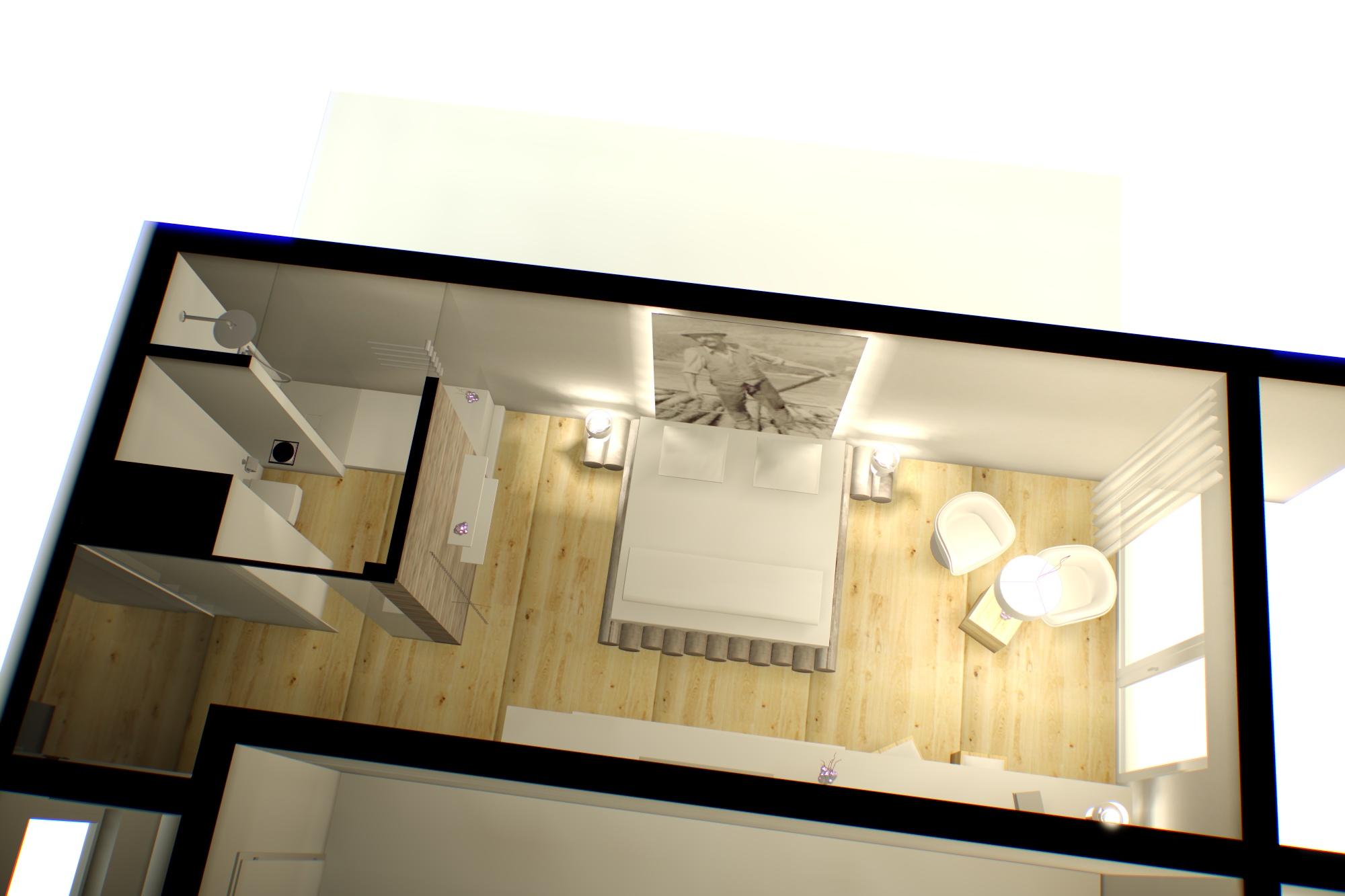 floesserzimmer(5).jpg