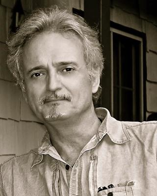 Robert Pisano Photographer