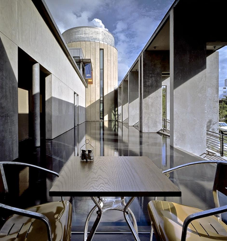 Frye Art Museum, Seattle, WA, USA