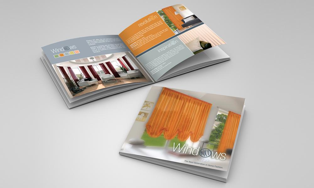 Antex Designs | Logo | Mississauga, ON