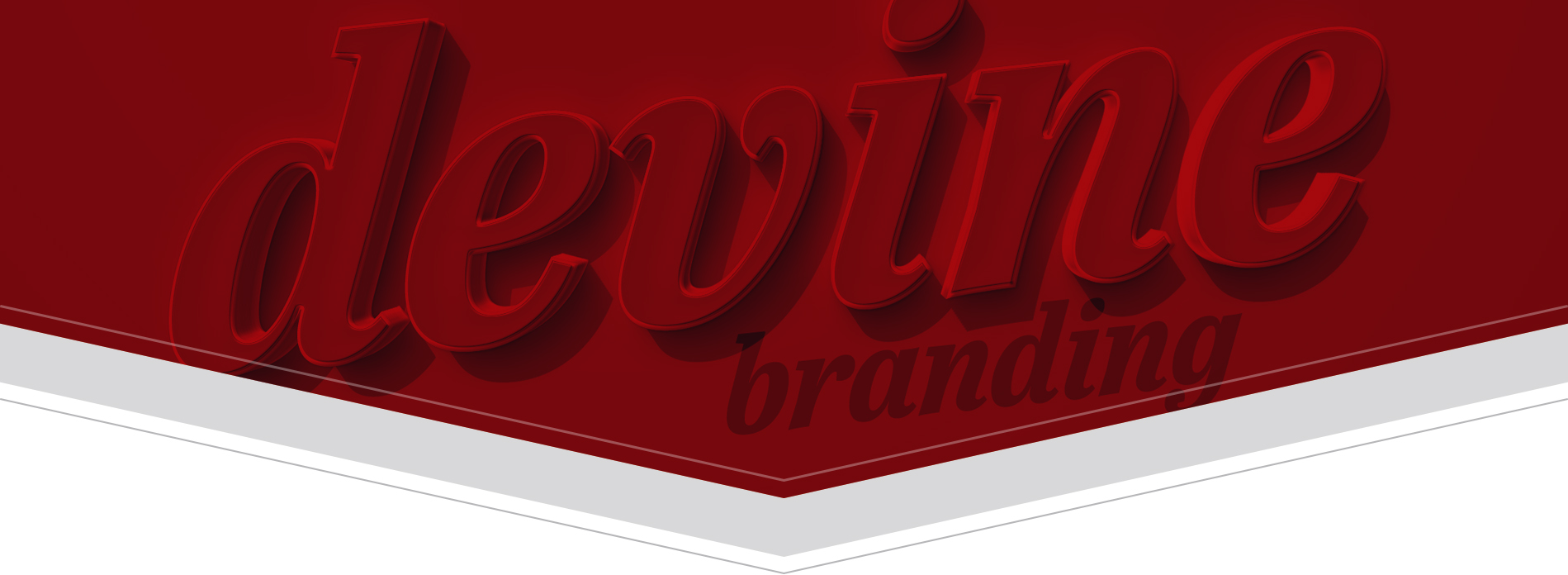 Devine Branding   Stunning Design & Marketing Strategy Services.    Let's get started