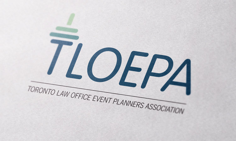TLOEPA | Logo | Toronto, ON