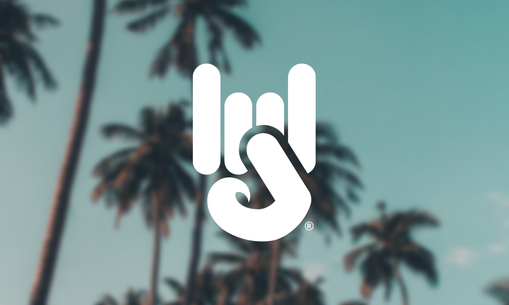 Dana Austin Creative | Logo | Los Angeles, CA