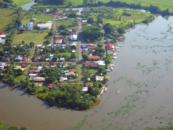 sierpe-town-aerial.jpg