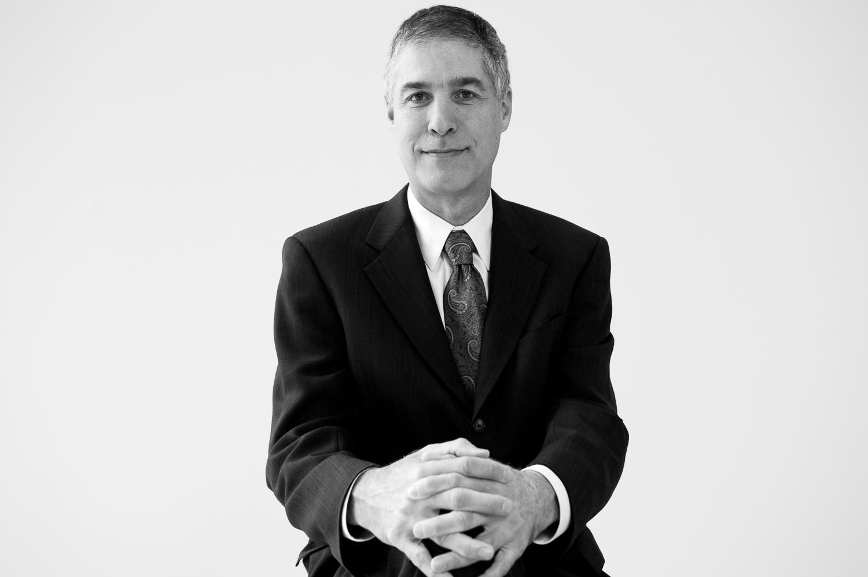 Dr. Solomon for Columbia University Medical Center
