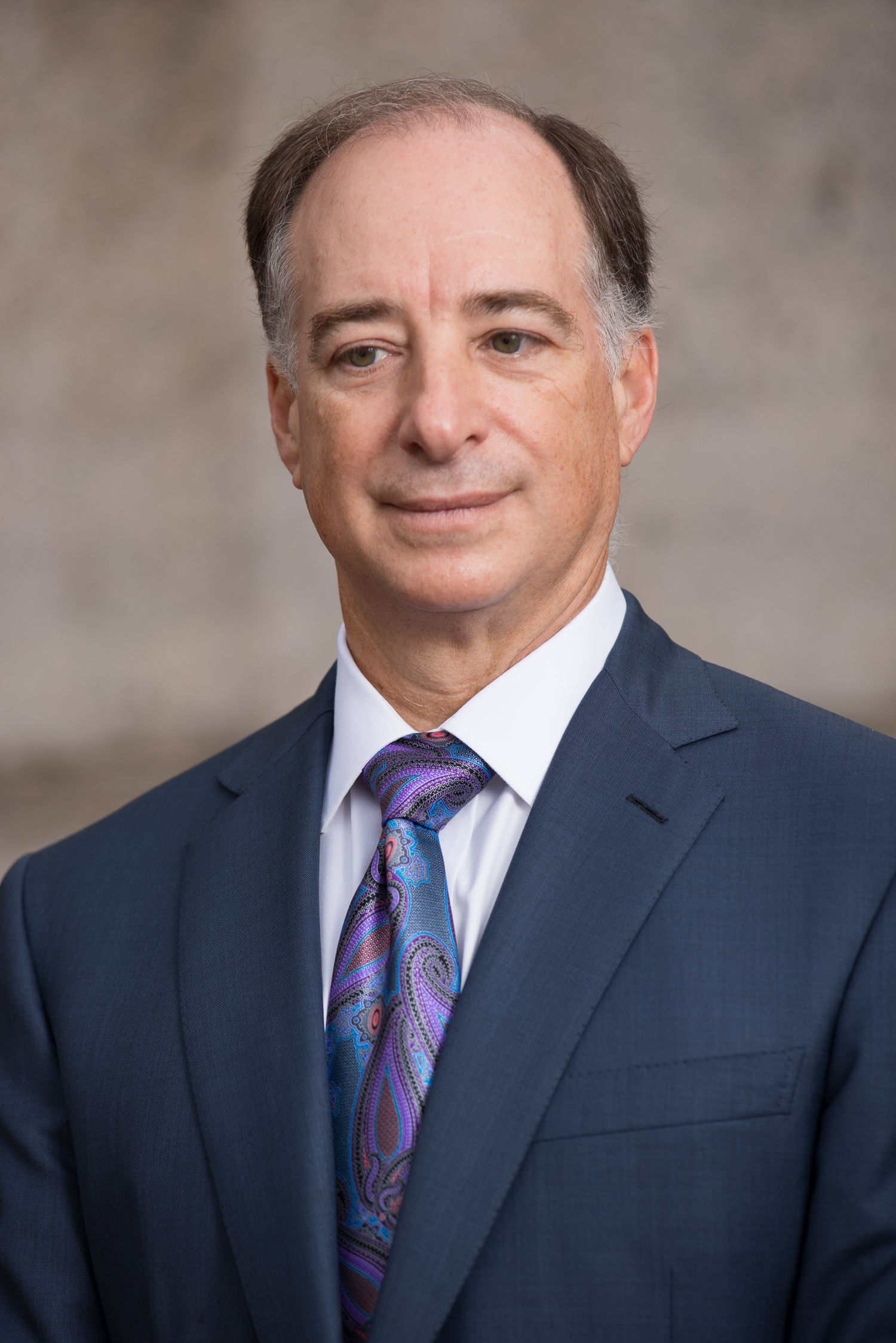 Dr. Sisti for Columbia University Medical Center
