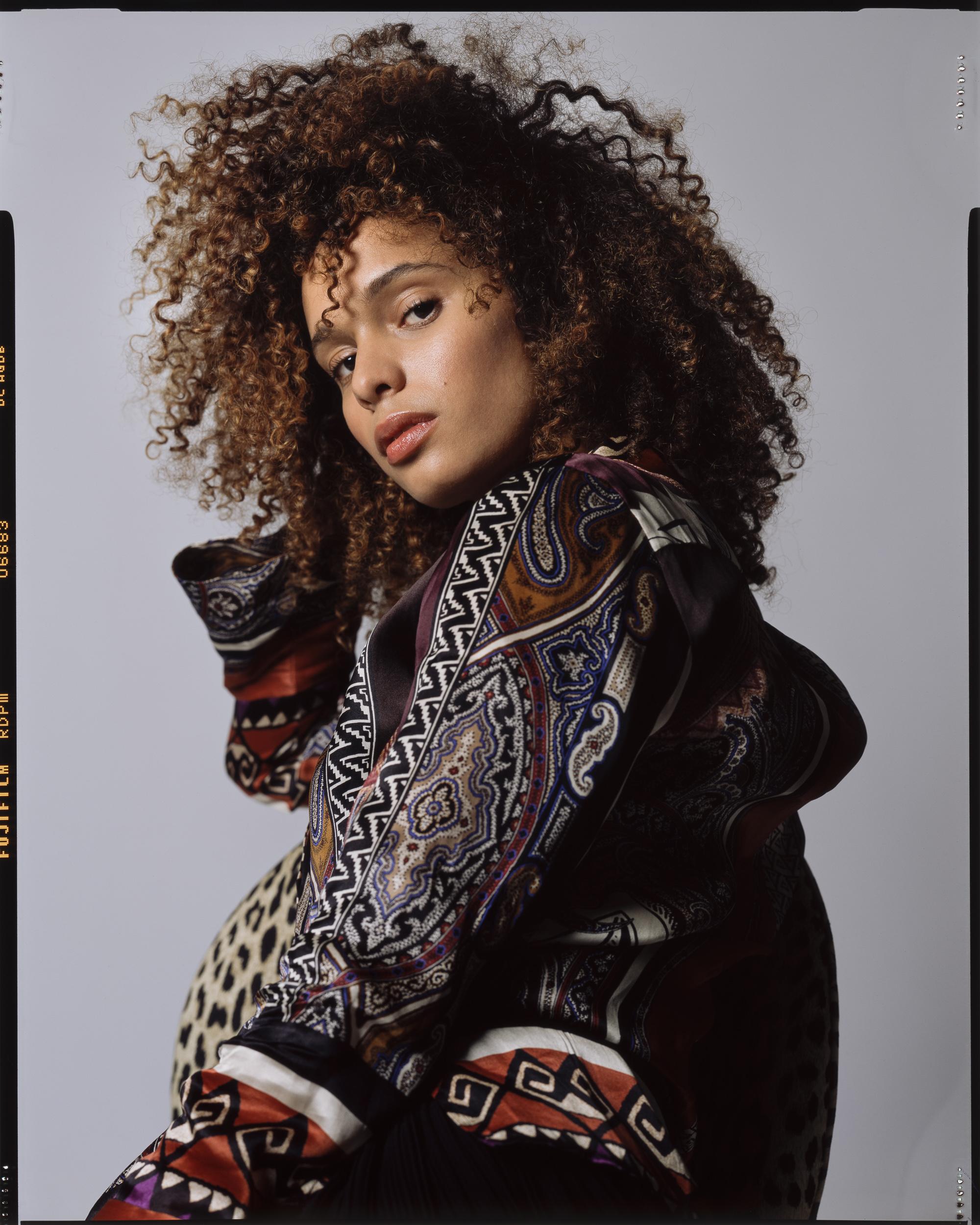 Bianca-Gittens_4x5_001-Edit.jpg