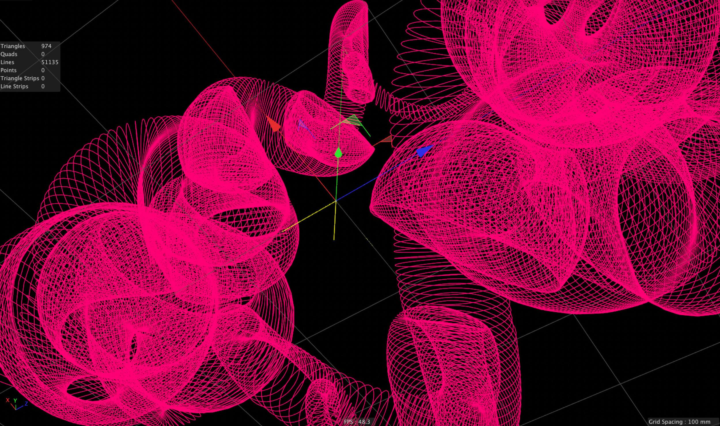 PIP_MatrixDrawHelper_Image_01.jpg