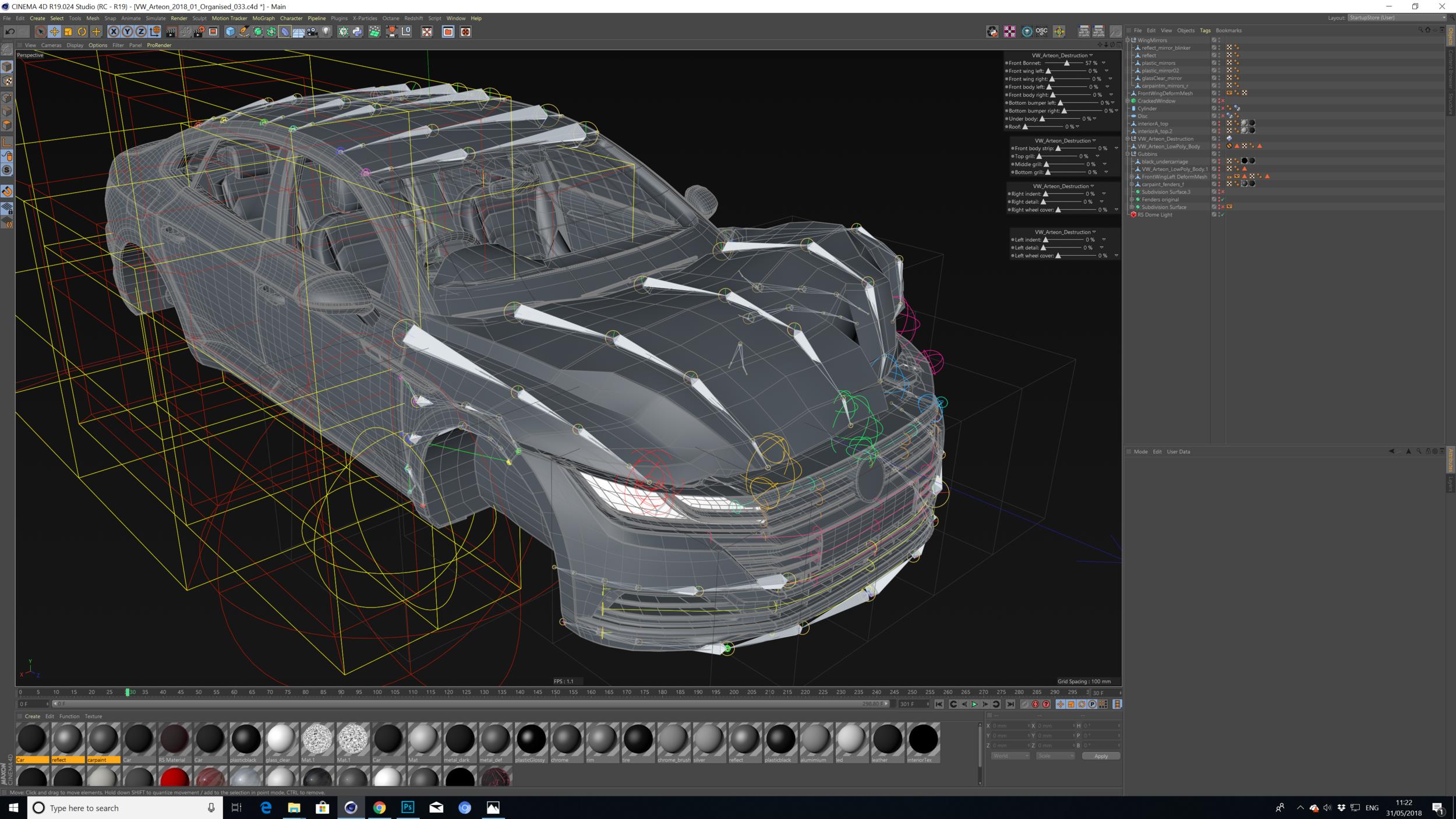 CarScreenshot_02.png