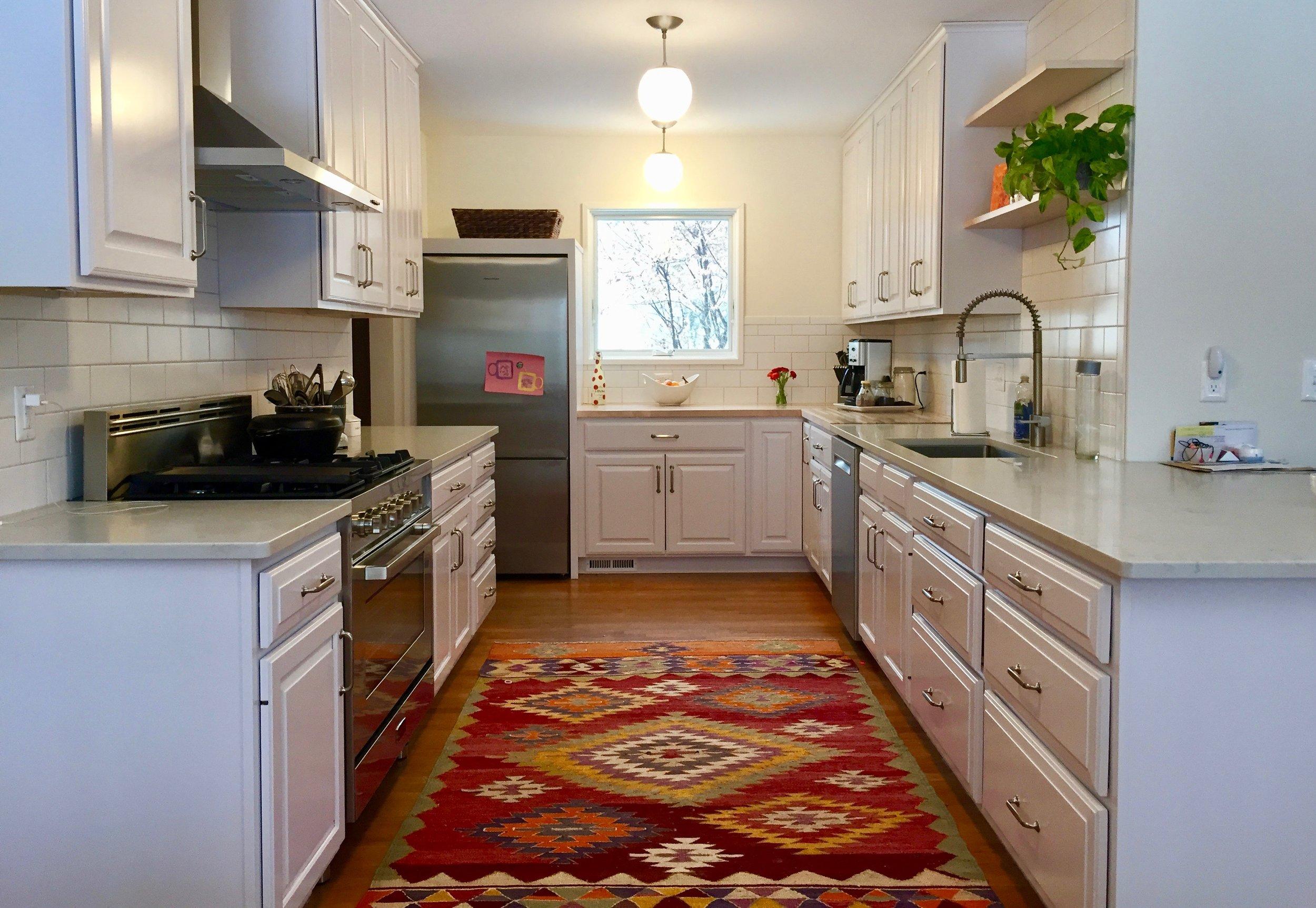 zero waste — marymoore DESIGN on zero energy home, zero carbon home, health home, design home,