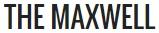 THE MAXWELL MED.jpg