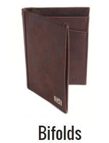 BIFOLDS2.png