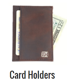 CARD HOLDERS 2.png