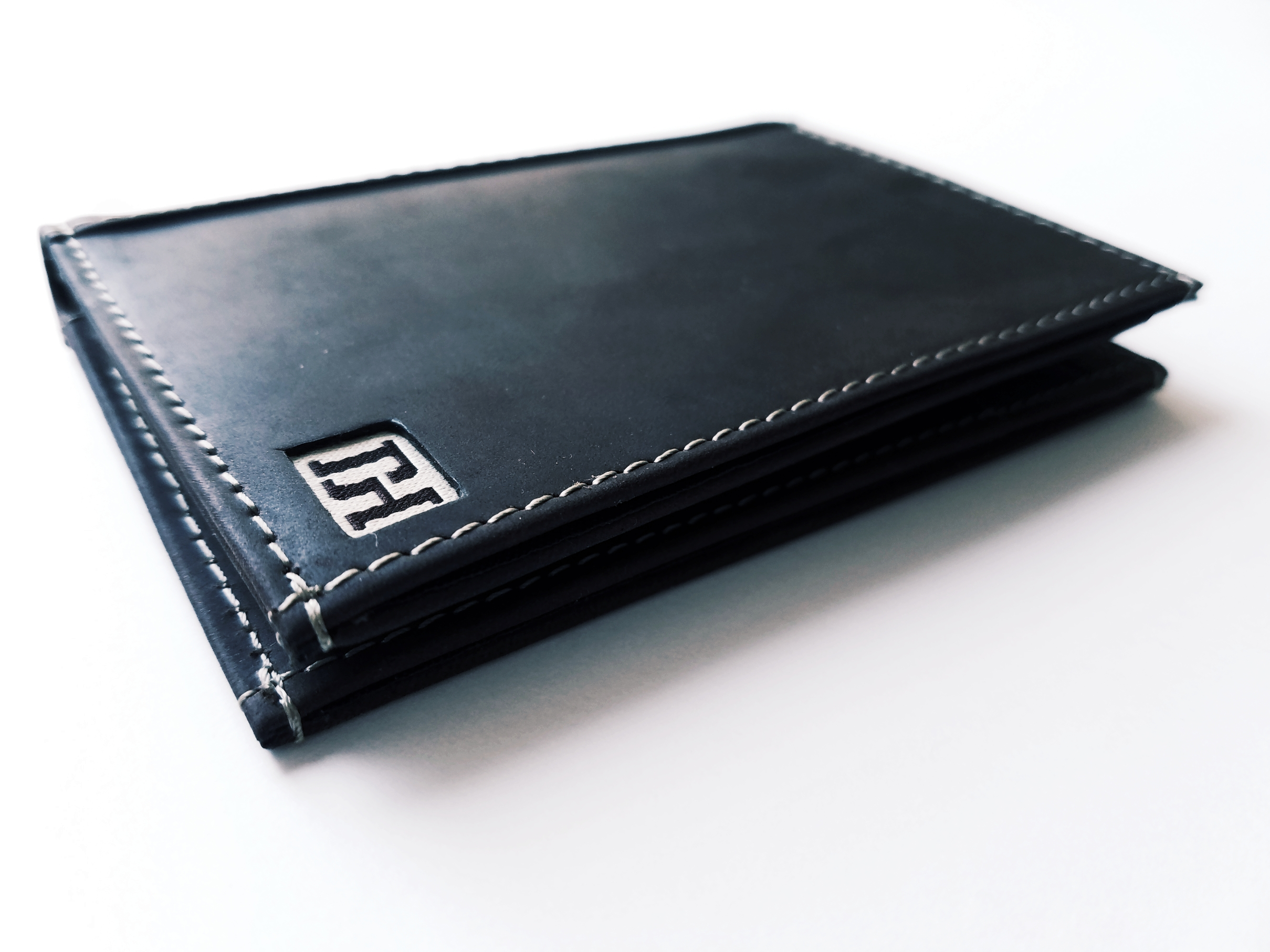 Premium Materials