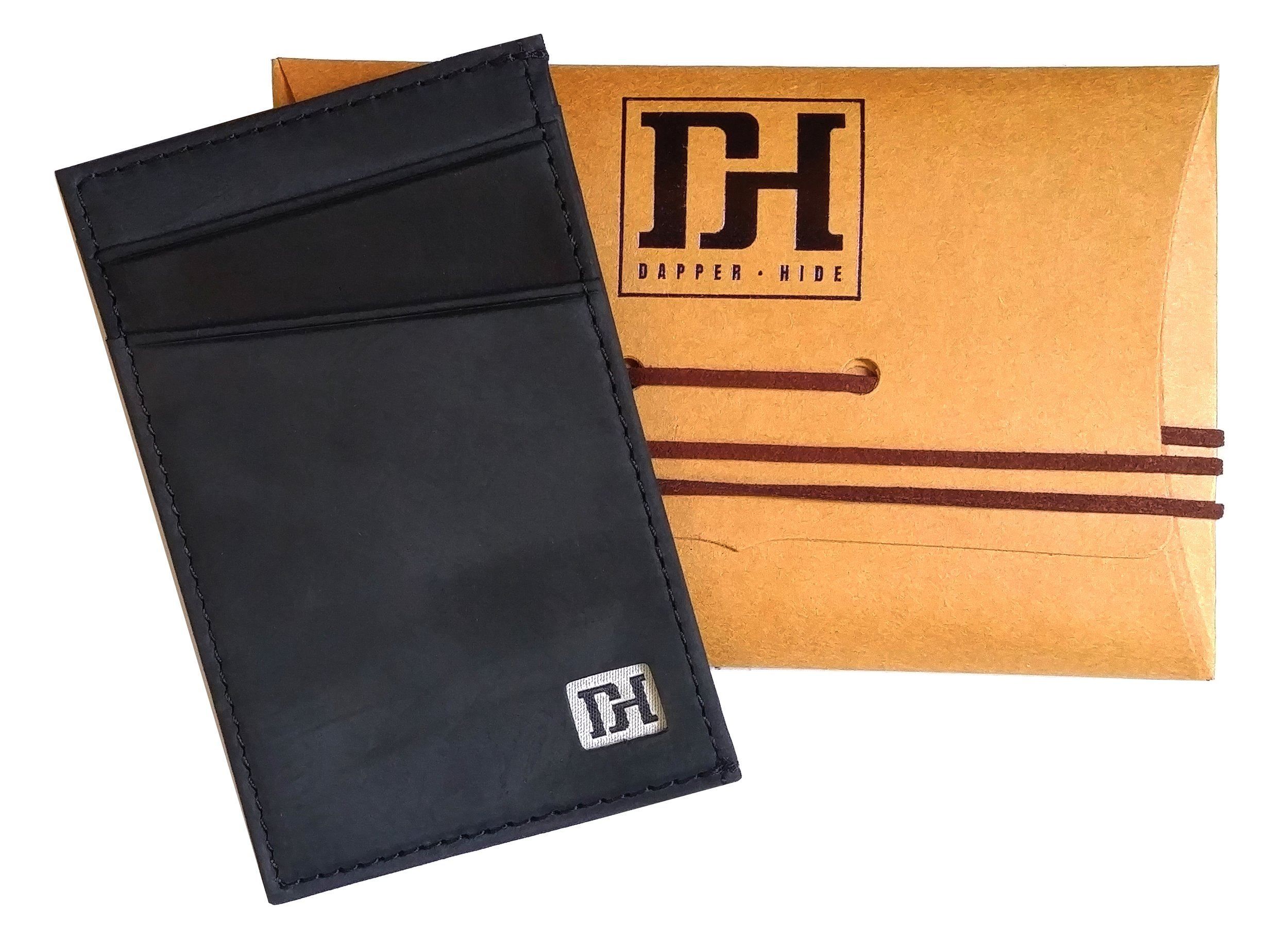 Doyle BlackBlack Packaging.jpg