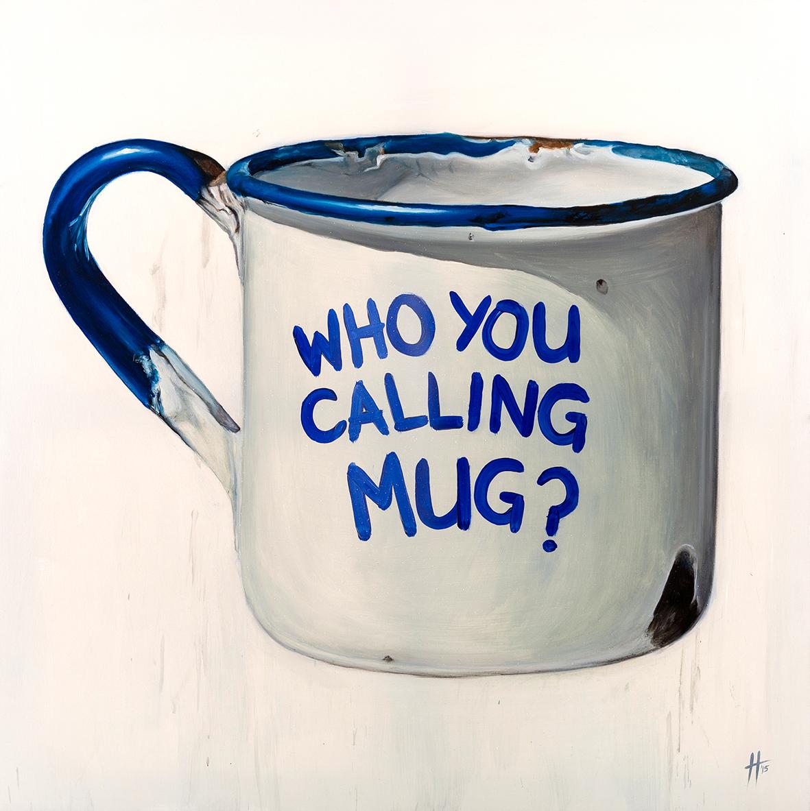 DOTI-Tin-Mug.jpg