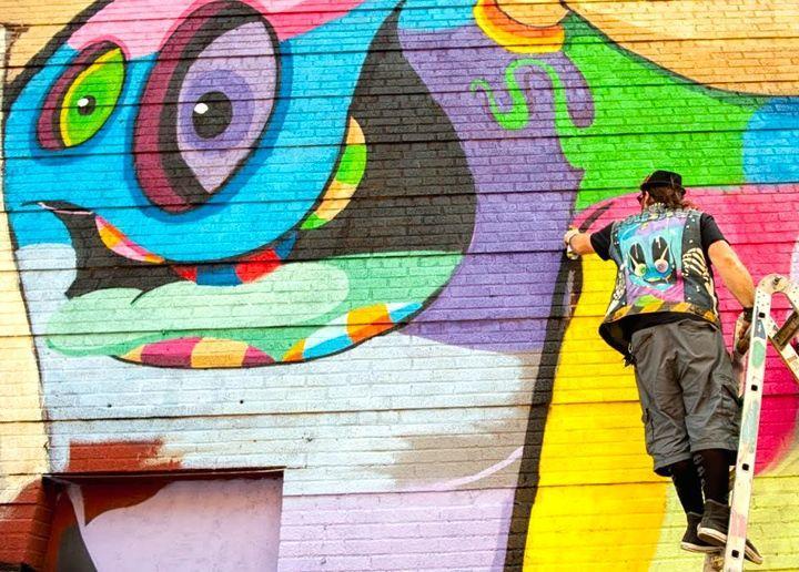 patch-whisky-paintss-street-art-Harlem-nyc_-_Patch_Whisky.jpg