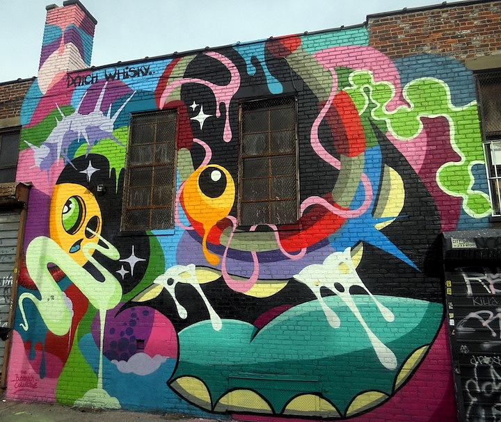 Patch-Whisky-street-art-at-Bushwick-Collective.jpg