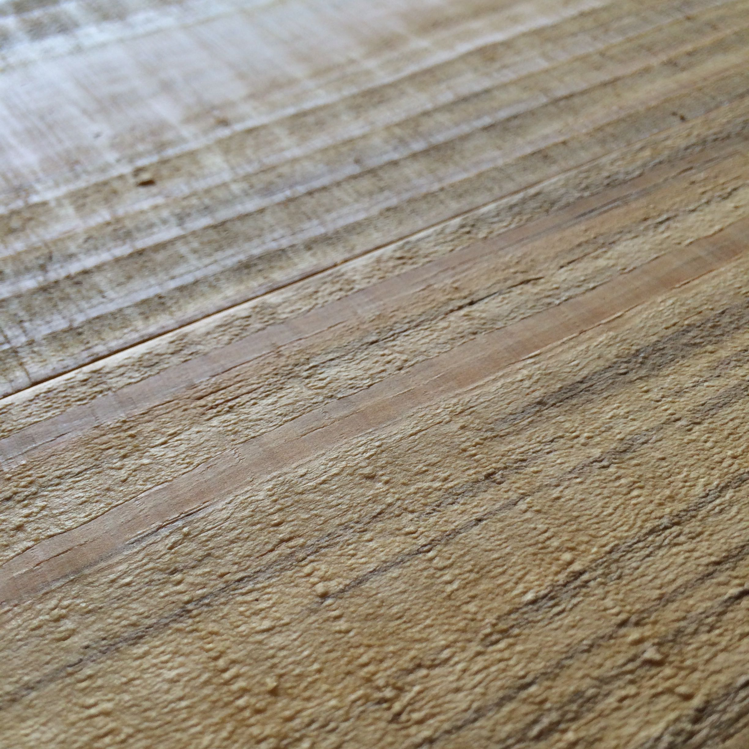 Remilled Warehouse Pine