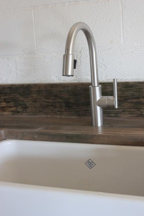 Reclaimed+Wood+Wall+Projects+050.JPG
