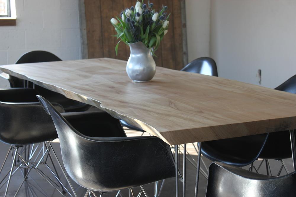 Reclaimed+Wood+Wall+Projects+039.JPG