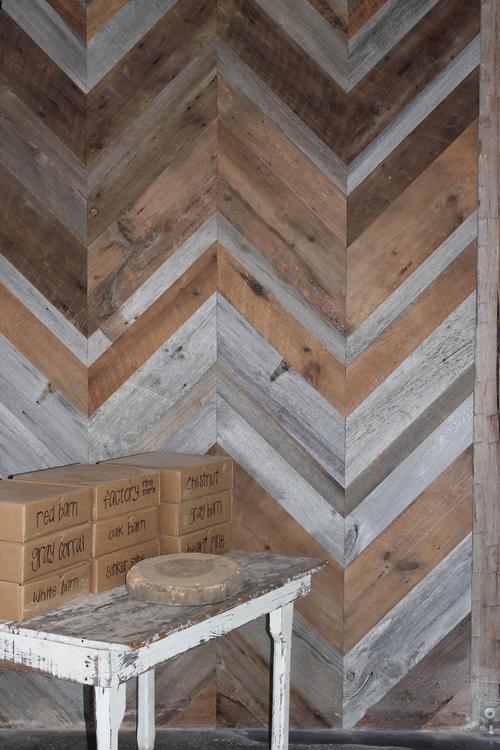 Reclaimed+Wood+Wall+Projects+027.JPG